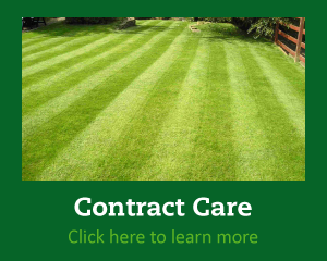 Contract Care